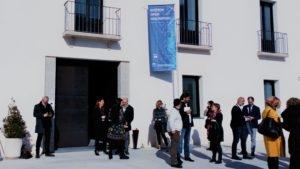 Innovacion abierta empresas Biotech Granada