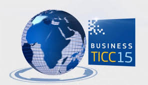 Cabecera Business TICC 2015