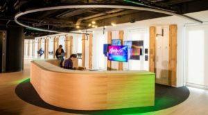 digital innovation hubs
