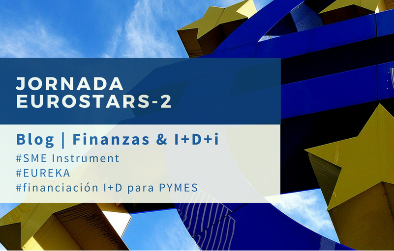 eurostars_instrumento_PYME