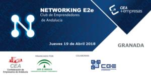 Networking E2e Granada
