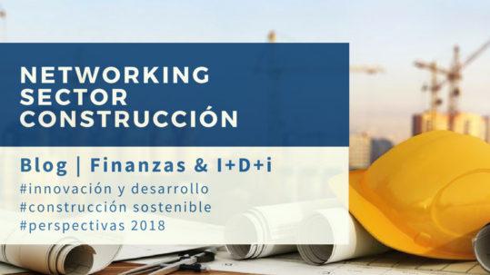Situación y perspectivas del sector de la construcción para 2018