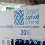 Agrifood_Summit_18_Malaga