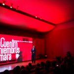 IV Encuentro Miembros Camara Granada 2018