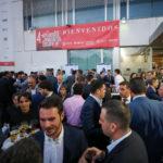 IV Encuentro Miembros Camara Granada
