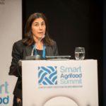 smart agrifood summit 2018 Málaga 02