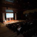 smart agrifood summit 2018 Málaga 03
