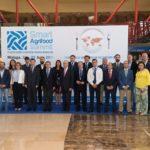 smart agrifood summit 2018 Málaga 04
