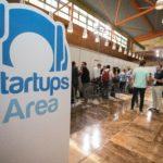 smart agrifood summit 2018 Málaga 05