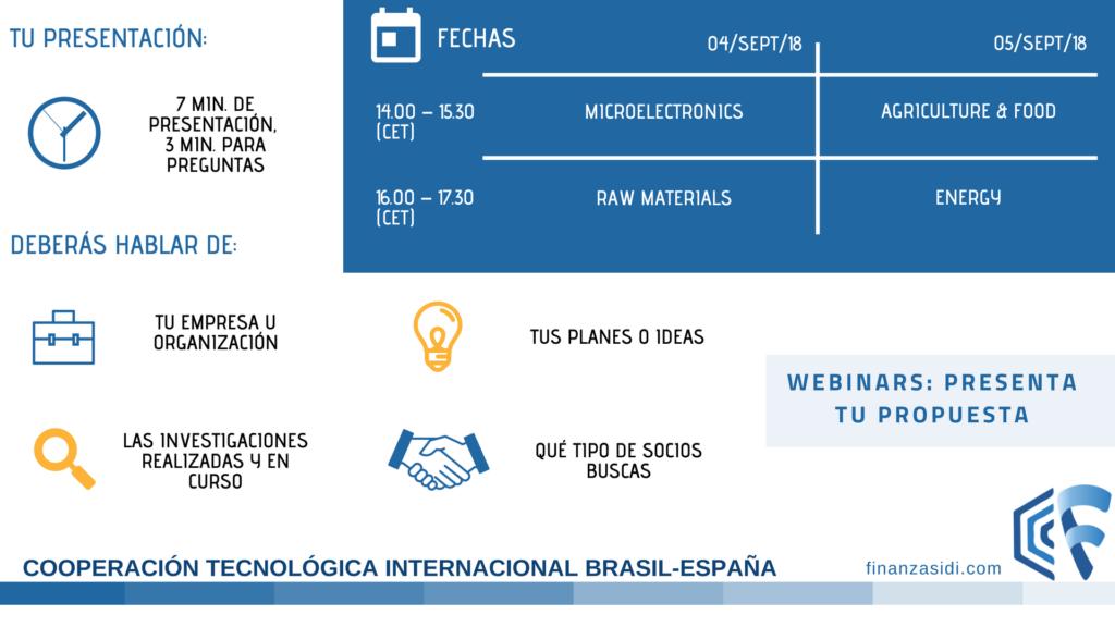 Virtual Workshop globalstars eureka brasil